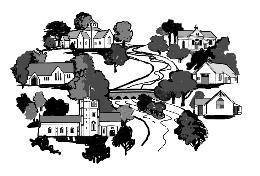 Avon Valley Partnership Logo