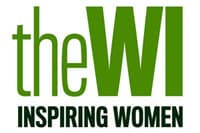 the WI Inspiring Women