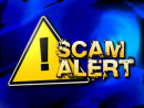 Scam involving the elderly and vulnerable people