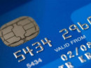 Police warn about bank card phone scam