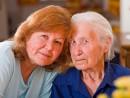 Recalling sporting glories can prompt memories at new dementia groups
