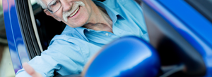 Get into gear for driver skills workshop