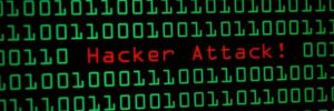 Microsoft Tech-Support Scammers Using Wannacry Attack To Lure Victims