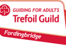 Fordingbridge Trefoil Guild