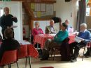 Two Bridges Care Group
