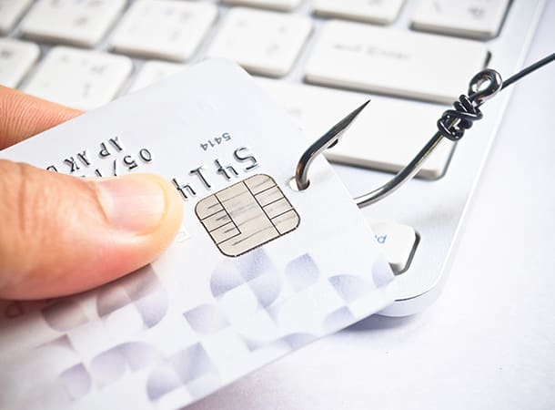 What You Need To Know About Phishing