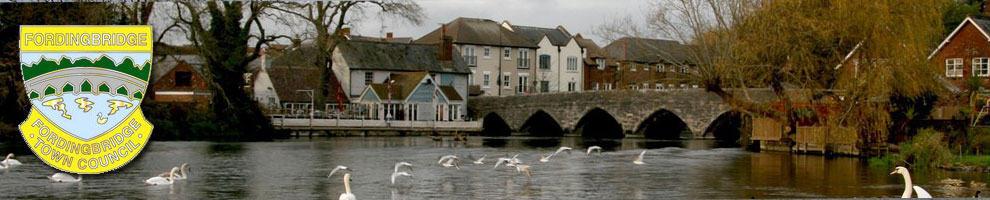 Fordingbridge Town Council